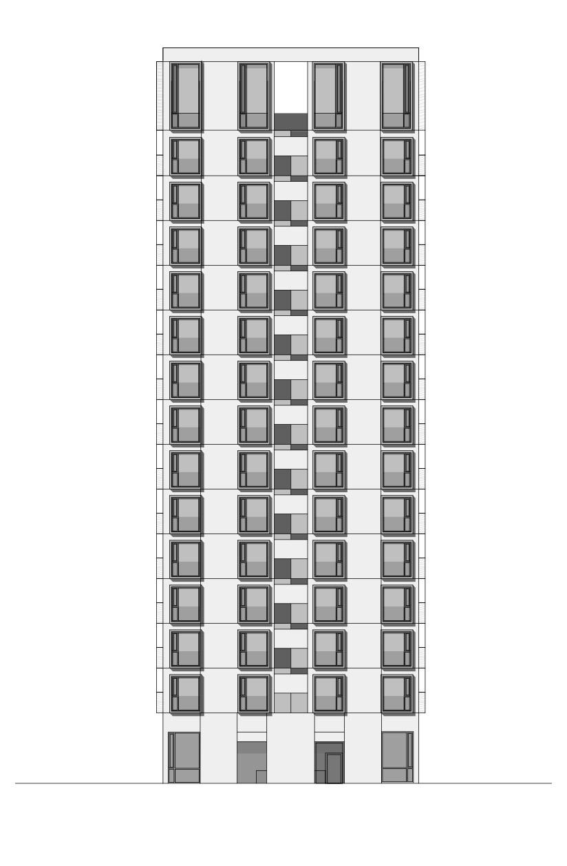 Ü-Tower²